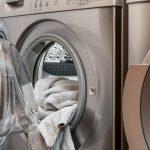 Рейтинг лучших стиральных машин BEKO достоинства и недостатки, средняя цена