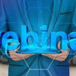 Рейтинг лучших сервисов для организации и ведения вебинаров на 2019 год