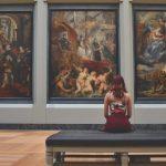 Музеи в Новосибирске куда лучше пойти