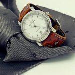Качественные мужские часы 2019 года (подделки мировых брендов)