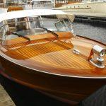 Обзор яхтных лакокрасочных покрытий и топ 2019 года