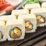 Лучшие службы доставки суши и роллов в Уфе в 2019 году, их особенности и недостатки