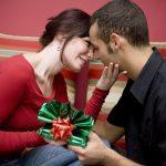 Как читать заговор на любовь мужа к жене