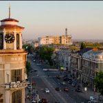 Экология Ростова-на-Дону – условия нормальные, жизнь продолжается