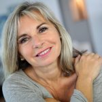 Уход за лицом после 50 лет в домашних условиях советы косметолога