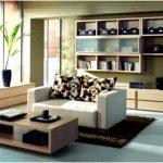 Какую мебель делать выгодней?