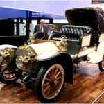 Как появился на свет первый автомобиль Ламборгини