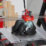Коротко о технологии 3D