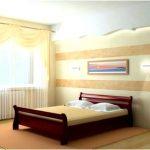 Мебель для спальни — как выбрать кровать и матрас?