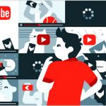 Видеореклама в бизнесе