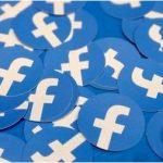 Фишки социальной сети FaceBook.