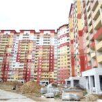 Как лучше купить квартиру в Замоскворечье?