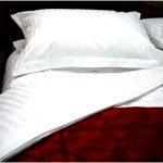 Какое постельное белье лучше выбрать?