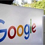 В поисковой выдаче Google начали отображаться тексты песен