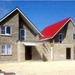 Рост объёма жилищных кредитов