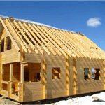 Советы тем, кто строит дом