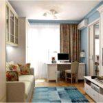 Интерьер вашей квартиры и апартаментов: Как сделать это правильно