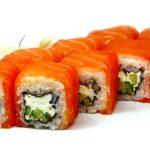 Курсы суши — все, что вам нужно знать, прежде чем отправиться на курсы суши