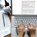 Требования предъявляемые к магистерской диссертации