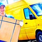 Ваш переезд — как выбрать профессиональную компанию по переезду