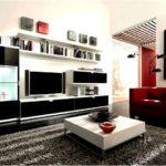 Какая мебель подойдет для маленькой гостиной?