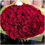 Что подарить своей любимой женщине?