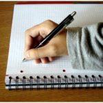 Как быстро написать диссертацию. План написания диссертации