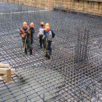 Как выбрать хороший бетон для строительства