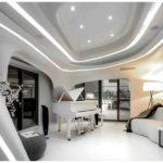 Ремонт в квартире: как правильно оформить освещение