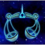 Знак зодиака Весы. Раскрываем секреты знака зодиака Весы.